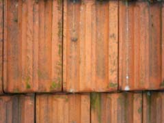 Adam et fils rénovation toitures